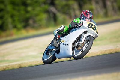 2014-09-27 Rider Gallery: 935