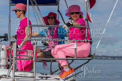 ladies Skipper 2017 VidPicPro  com suzanne-2687