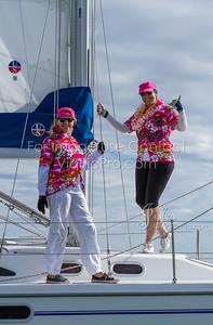 ladies Skipper 2017 VidPicPro  com suzanne-2673