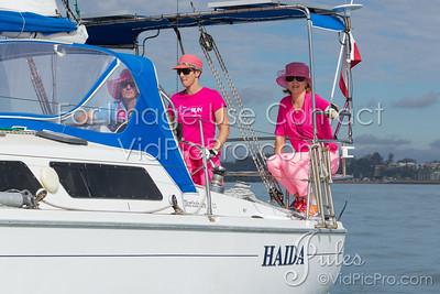ladies Skipper 2017 VidPicPro  com suzanne-2691