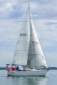 ladies Skipper 2017 VidPicPro  com suzanne-2704