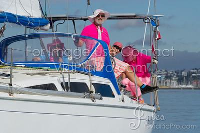 ladies Skipper 2017 VidPicPro  com suzanne-2692