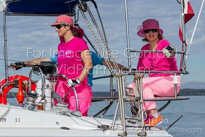 ladies Skipper 2017 VidPicPro  com suzanne-2688