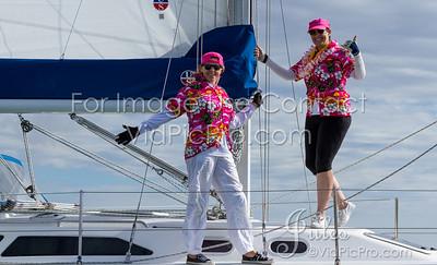 ladies Skipper 2017 VidPicPro  com suzanne-2675