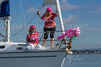 ladies Skipper 2017 VidPicPro  com suzanne-2678