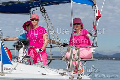 ladies Skipper 2017 VidPicPro  com suzanne-2690