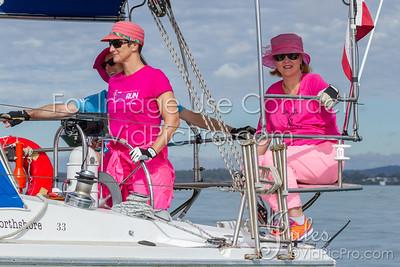 ladies Skipper 2017 VidPicPro  com suzanne-2689