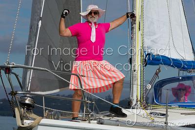 ladies Skipper 2017 VidPicPro  com suzanne-2696