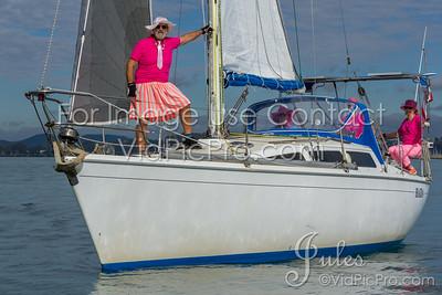 ladies Skipper 2017 VidPicPro  com suzanne-2697