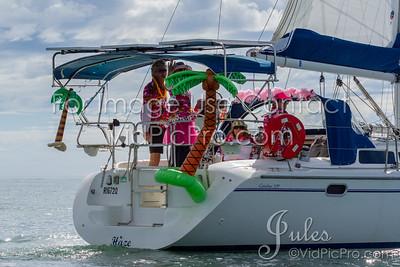 ladies Skipper 2017 VidPicPro  com suzanne-2668