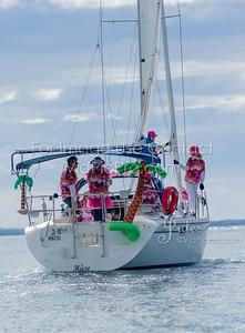 ladies Skipper 2017 VidPicPro  com suzanne-2666
