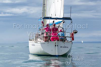 ladies Skipper 2017 VidPicPro  com suzanne-2683