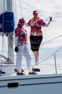 ladies Skipper 2017 VidPicPro  com suzanne-2670
