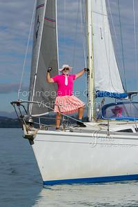 ladies Skipper 2017 VidPicPro  com suzanne-2695