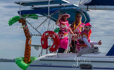 ladies Skipper 2017 VidPicPro  com suzanne-2672