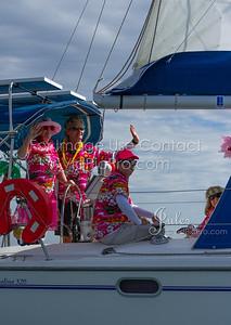 ladies Skipper 2017 VidPicPro  com suzanne-2671