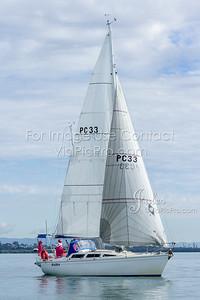 ladies Skipper 2017 VidPicPro  com suzanne-2705