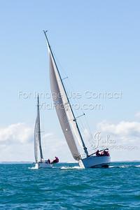 2017 Ladies Skipper VidPicPro comSuzanne -3221