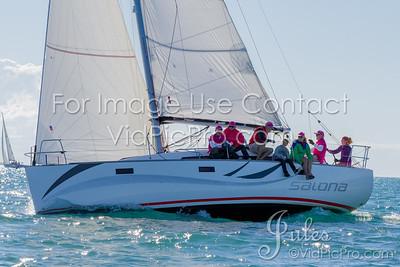 2017 Ladies Skipper VidPicPro comSuzanne -3239