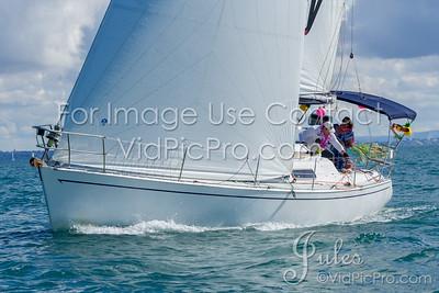 2017 Ladies Skipper VidPicPro comSuzanne -3241