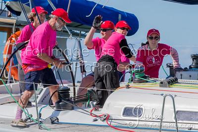 2017 Ladies Skipper VidPicPro comSuzanne -3231