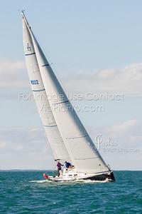 2017 Ladies Skipper VidPicPro comSuzanne -3234