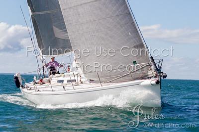 2017 Ladies Skipper VidPicPro comSuzanne -3200