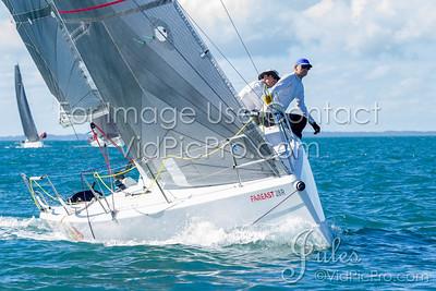 2017 Ladies Skipper VidPicPro comSuzanne -3215