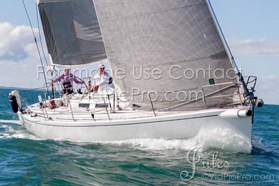 2017 Ladies Skipper VidPicPro comSuzanne -3202