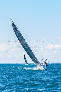 2017 Ladies Skipper VidPicPro comSuzanne -3208
