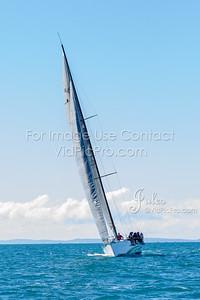 2017 Ladies Skipper VidPicPro comSuzanne -3213