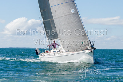 2017 Ladies Skipper VidPicPro comSuzanne -3198