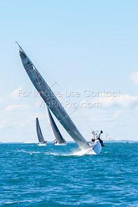 2017 Ladies Skipper VidPicPro comSuzanne -3205