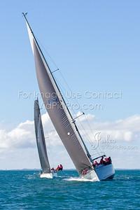 2017 Ladies Skipper VidPicPro comSuzanne -3223