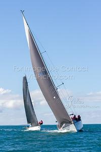 2017 Ladies Skipper VidPicPro comSuzanne -3225