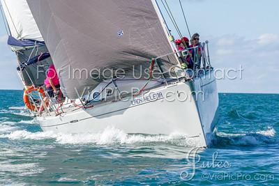 2017 Ladies Skipper VidPicPro comSuzanne -3229