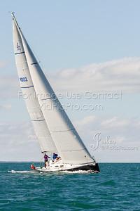 2017 Ladies Skipper VidPicPro comSuzanne -3235