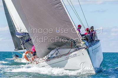 2017 Ladies Skipper VidPicPro comSuzanne -3228