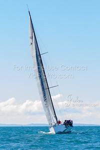 2017 Ladies Skipper VidPicPro comSuzanne -3212