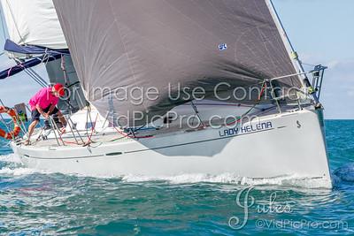 2017 Ladies Skipper VidPicPro comSuzanne -3230