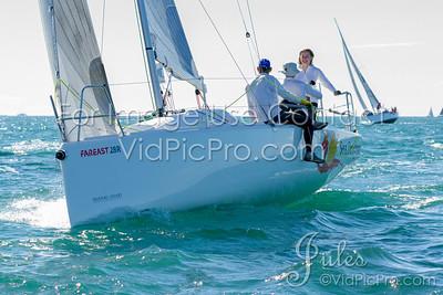 2017 Ladies Skipper VidPicPro comSuzanne -3219