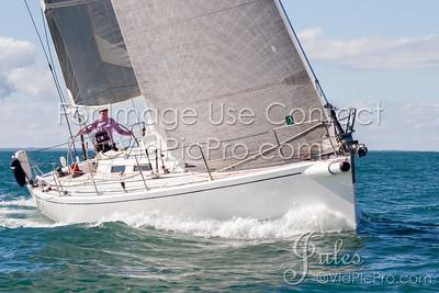 2017 Ladies Skipper VidPicPro comSuzanne -3201