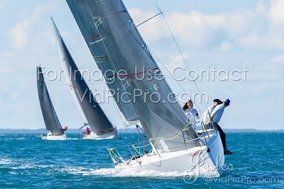 2017 Ladies Skipper VidPicPro comSuzanne -3211