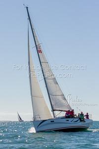 2017 Ladies Skipper VidPicPro comSuzanne -3236