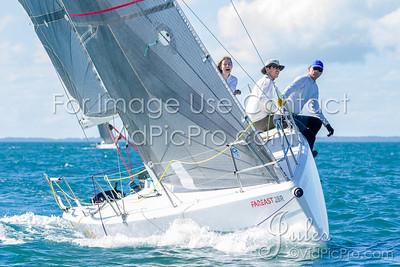 2017 Ladies Skipper VidPicPro comSuzanne -3216