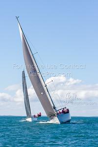 2017 Ladies Skipper VidPicPro comSuzanne -3222