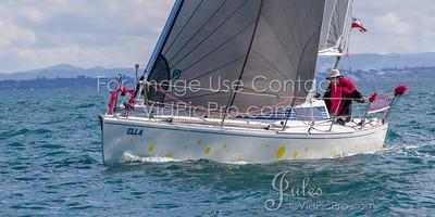 2017 Ladies Skipper VidPicPro comSuzanne -3262