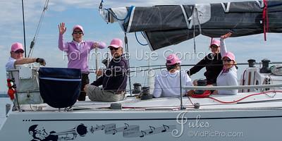 ladies Skipper 2017 VidPicPro  com suzanne-2731
