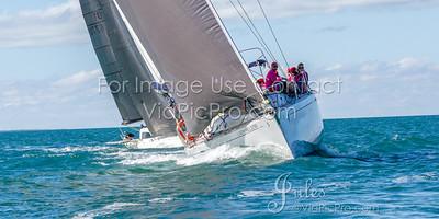 2017 Ladies Skipper VidPicPro comSuzanne -3227
