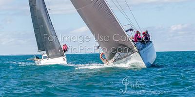 2017 Ladies Skipper VidPicPro comSuzanne -3226